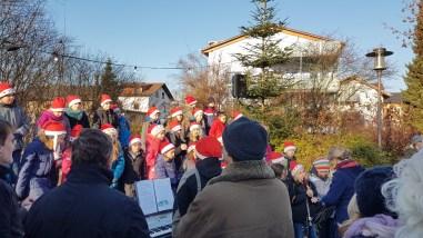 dpsg-sinsheim-rohrbach-2016-weihnachtsmarkt-15