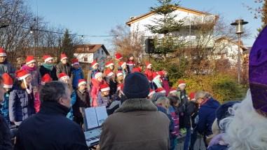 dpsg-sinsheim-rohrbach-2016-weihnachtsmarkt-16
