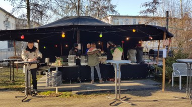 dpsg-sinsheim-rohrbach-2016-weihnachtsmarkt-2