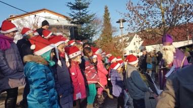 dpsg-sinsheim-rohrbach-2016-weihnachtsmarkt-20