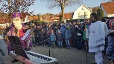 dpsg-sinsheim-rohrbach-2016-weihnachtsmarkt-23