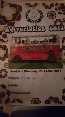 2017-dpsg-sinsheim-rohrbach-rosskur021