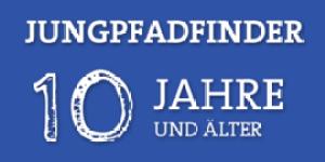 alter_jungpfadfinder