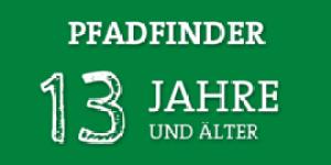 alter_pfadfinder