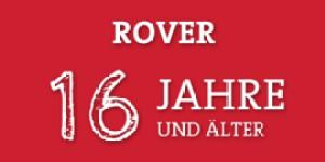 alter_rover