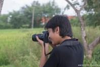Photo Walk-8