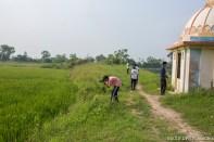 Photo Walk- Gandhi Jayanti-10