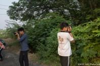 Photo Walk- Gandhi Jayanti-2