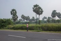 Photo Walk- Gandhi Jayanti-3