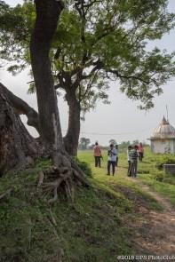 Photo Walk- Gandhi Jayanti-9