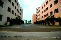 Pathey Dhabuwala4