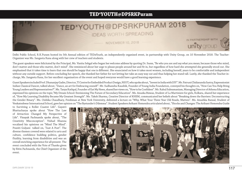 DPSRKP Magazine 2019_20 (117)
