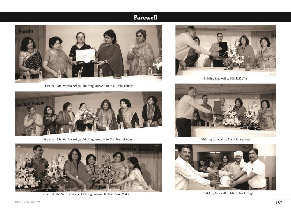 DPSRKP Magazine 2019_20 (137)