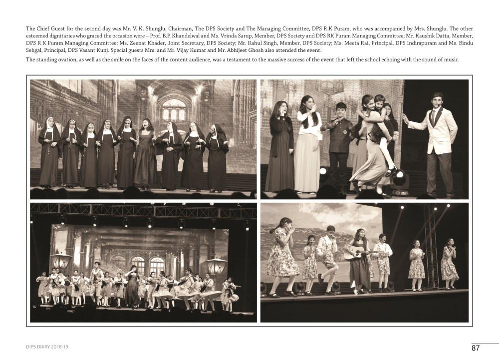 DPSRKP Magazine 2019_20 (87)