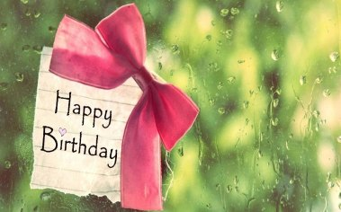 happy-birthday-new-2015-hd-wallpapers