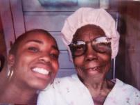DPTaughtMe Mother's Day MawMaw3
