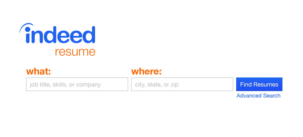 How To Search For Qualified Candidates On Indeed Resume