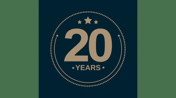 Anniversary, Milestone