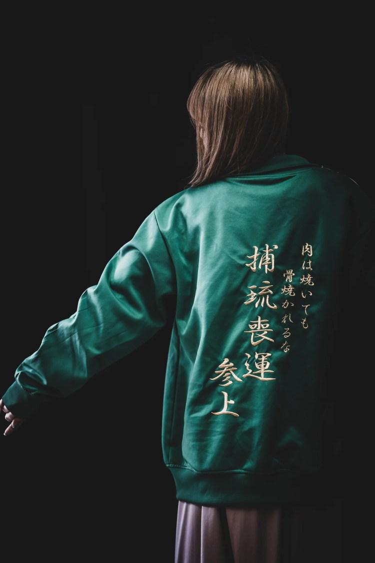 POPPING☆SMILE あすか ( 橋本明日香 )   SMP 札幌モデルプロ 撮影会