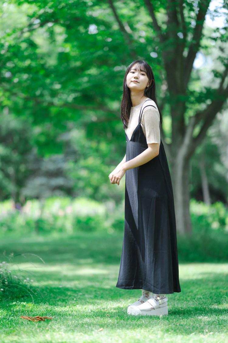 HAPPY少女♪ あやか ( 木村あやか )   SMP 札幌モデルプロ撮影会