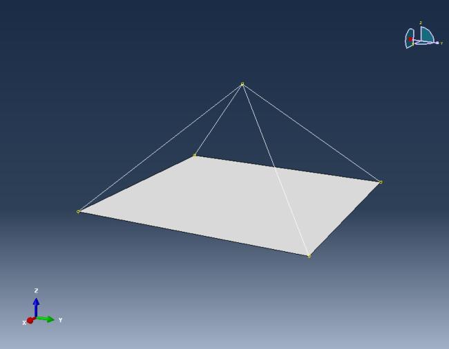 FJ54x7.png