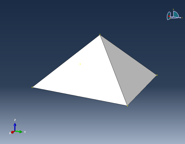 Hg62x9.png