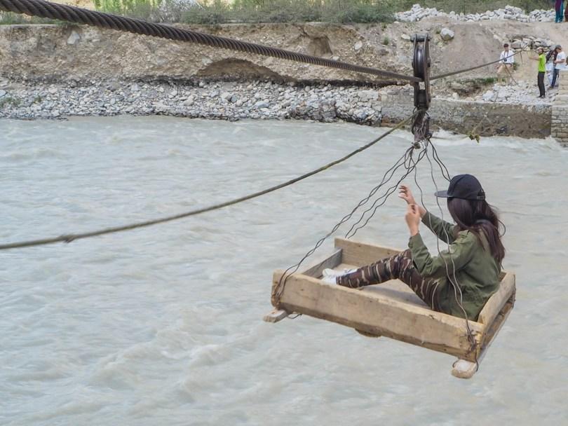78fdua A Thai tourist shares photographs of her travel through Gilgit-Baltistan