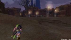 ※注意!3DS版で新規で遊ぶのか!育成中キャラで遊ぶかは慎重に!
