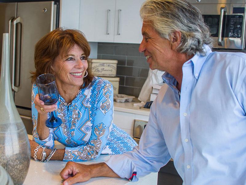 adult dating conversation entrepreneurs
