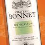 Chateau Bonnet