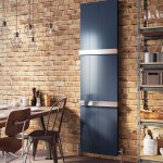 Kitchen Radiators The Top Trends For 2020 Are Revealed By Dq Heating