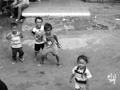 INDONESIA1B&W