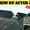 Driving Fails TODAY & Bad Drivers/LEARN HOW TO DRIVE/ep.205