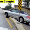 Ultimate North American Cars Driving Fails Compilation – 234 [Dash Cam Caught Video]