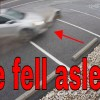Bad drivers,Driving fails -learn how to drive #212