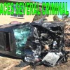 Bad drivers,Driving fails -learn how to drive #254