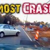 Road Rage,Carcrashes,bad drivers,rearended,brakechecks,Busted by copsDashcam caught|Instantkarma#111
