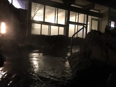 田沢温泉富士屋13