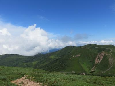 八甲田山27