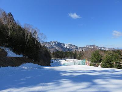 23丸沼高原スキー場12