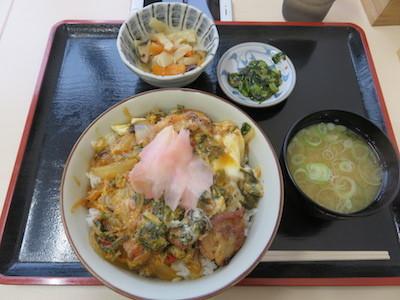 野沢温泉スキー場【試乗会】2