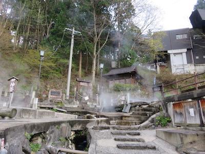 29奥志賀高原40