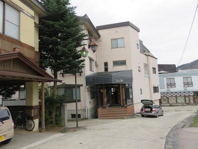 野沢温泉スキー場【試乗会】20