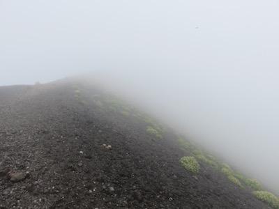 岩手山21