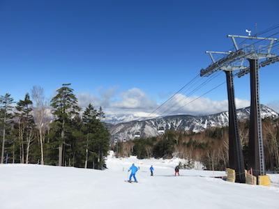 23丸沼高原スキー場10