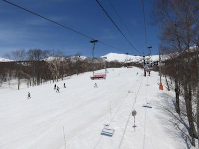 16栂池高原スキー場13