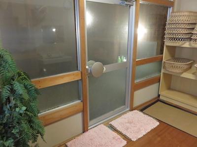 山崎屋旅館12