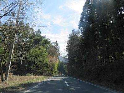 3横手山渋峠スキー場