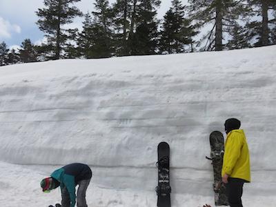 16栂池高原スキー場16