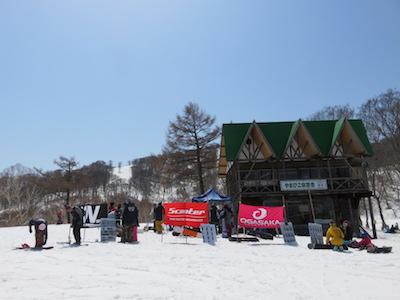 30野沢温泉8